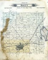 Britt 001, Hancock County 1896